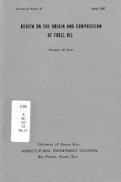 technical paper no. 17.pdf