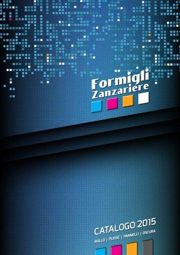 Catalogo Formigli 2015 web