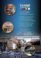 Catalogo Formigli 2015 web - Page 2