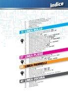 Catalogo Formigli 2015 web - Page 3