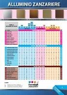 Catalogo Formigli 2015 web - Page 7
