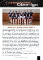 Hallenzeitung Saison 2016/2017 - Seite 7