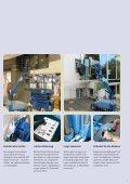 AERO-LIFT CLAD-LIFT zum Glashandling - Seite 5