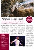 Inform Oberwart 2016-08-26 - Seite 2