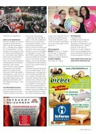 Inform Oberwart 2016-08-26 - Seite 3