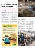 Inform Oberwart 2016-08-26 - Seite 4