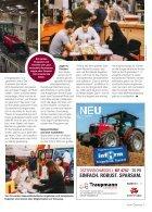 Inform Oberwart 2016-08-26 - Seite 5