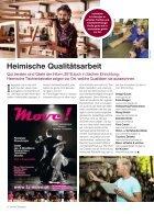 Inform Oberwart 2016-08-26 - Seite 6