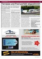 Inform Oberwart 2016-08-26 - Seite 7