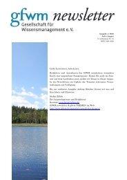 GfWM-newsletter2016-4
