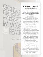 Thomas Albrecht - Webpelz-Manufaktur - Seite 7