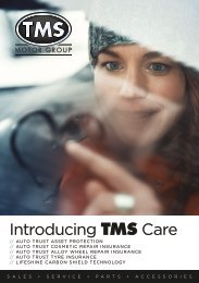 15.087 TMS Care Brochure_A5_20pp_HIRES