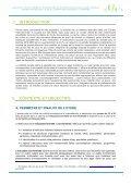 DIAGNOSTIC - Page 3