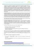 DIAGNOSTIC - Page 4