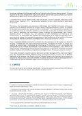 DIAGNOSTIC - Page 6