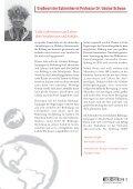 Aktionsmaterial Lehrer für alle - Seite 3