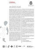 Aktionsmaterial Lehrer für alle - Seite 4