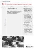 Aktionsmaterial Lehrer für alle - Seite 6