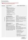 Aktionsmaterial Lehrer für alle - Seite 7
