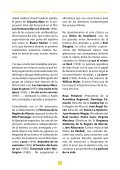 diciembre - Page 4