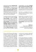 diciembre - Page 6