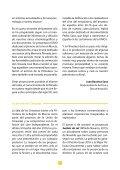 diciembre - Page 7