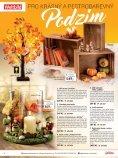 Velký Košík - září / říjen - Page 4