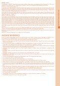 grillen met grillrooster - Page 7