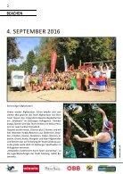 SSAS_Jahrbuch_2016_Beachen - Seite 2