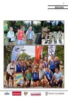 SSAS_Jahrbuch_2016_Beachen - Seite 3
