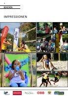 SSAS_Jahrbuch_2016_Beachen - Seite 4