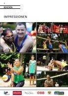 SSAS_Jahrbuch_2016_Beachen - Seite 6