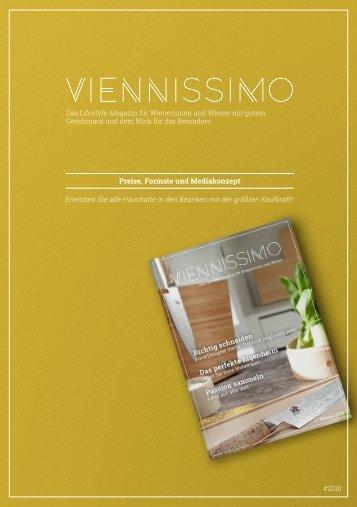 Viennissimo_Inserieren_Luxury Vienna