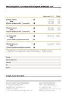 Viennissimo_Inserieren_Luxury Vienna - Seite 4