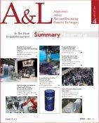 Sfogliabile_A&L_n4_AGOSTO_2016 - Page 5