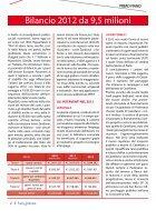 fuori-dal-comune-01 - Page 4