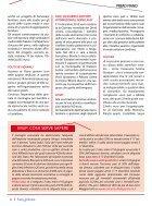fuori-dal-comune-01 - Page 6