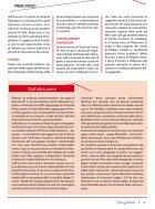 fuori-dal-comune-01 - Page 7