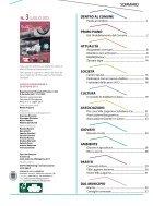 fuori-dal-comune-03 - Page 2