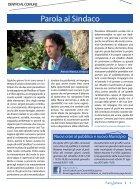 fuori-dal-comune-03 - Page 3