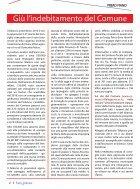 fuori-dal-comune-03 - Page 4