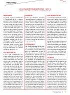 fuori-dal-comune-03 - Page 5