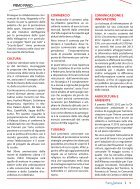 fuori-dal-comune-03 - Page 7
