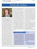 fuori-dal-comune-07 - Page 3