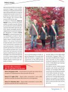 fuori-dal-comune-07 - Page 5
