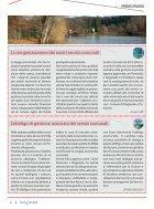 fuori-dal-comune-07 - Page 6