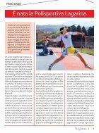 fuori-dal-comune-07 - Page 7