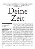 1609-mocca-30-jahre - Page 4