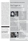 1609-mocca-30-jahre - Page 7
