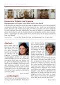 Linzer Bibelsaat: Saat 138 - Seite 4